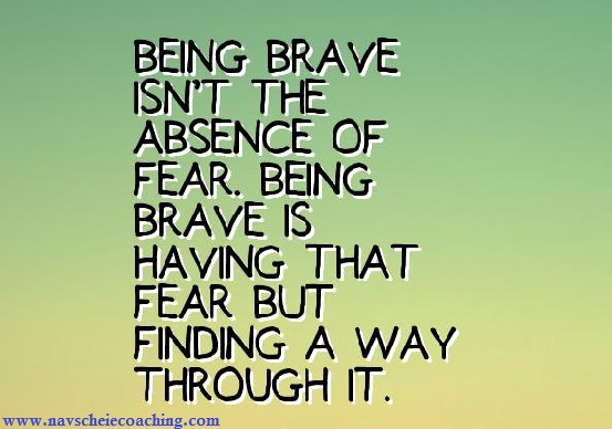 BeingBrave_011916_Quote.jpg