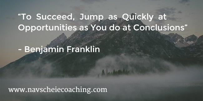 SuccessOpportunities_011716_Quote.jpg