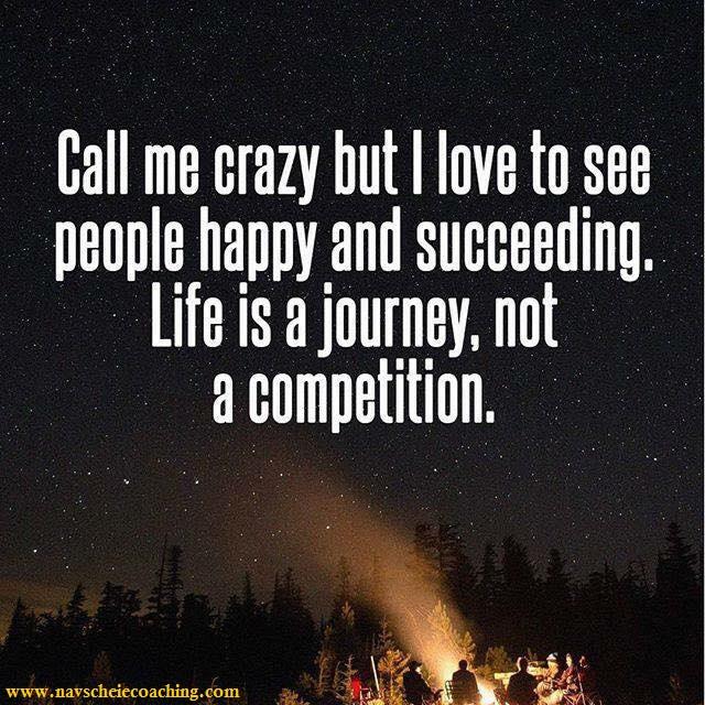 SuccessCrazy_011816_Quote.jpg