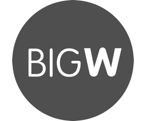 bigw.png