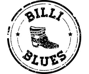 billi_blues.png