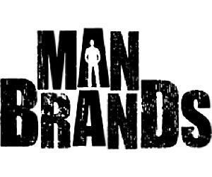 man_brands.png