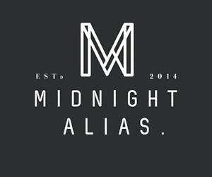 midnight_alias.png