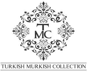 turkish_murkish.png