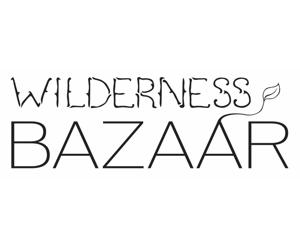 wilderness_bazaar.png