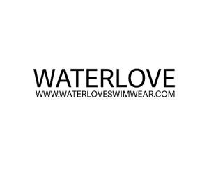 Waterlove.png