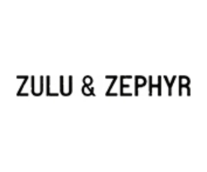zulu-and-zephyr.png