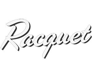 racquet.png