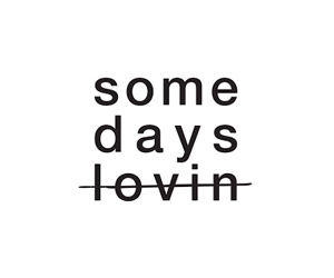 somedayslovin.png