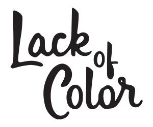 lack_of_color.png