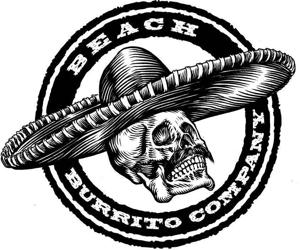 beach_burrito.png