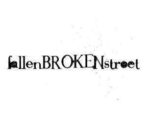 fallen_broken_street.png