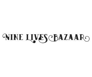 nine_lives_bazaar.png
