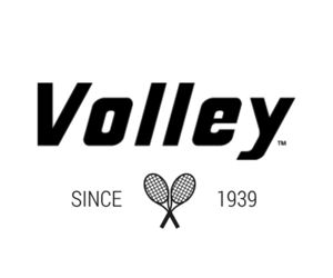 volley.png