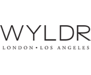 WYLDR.png