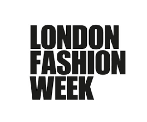 LFW.png