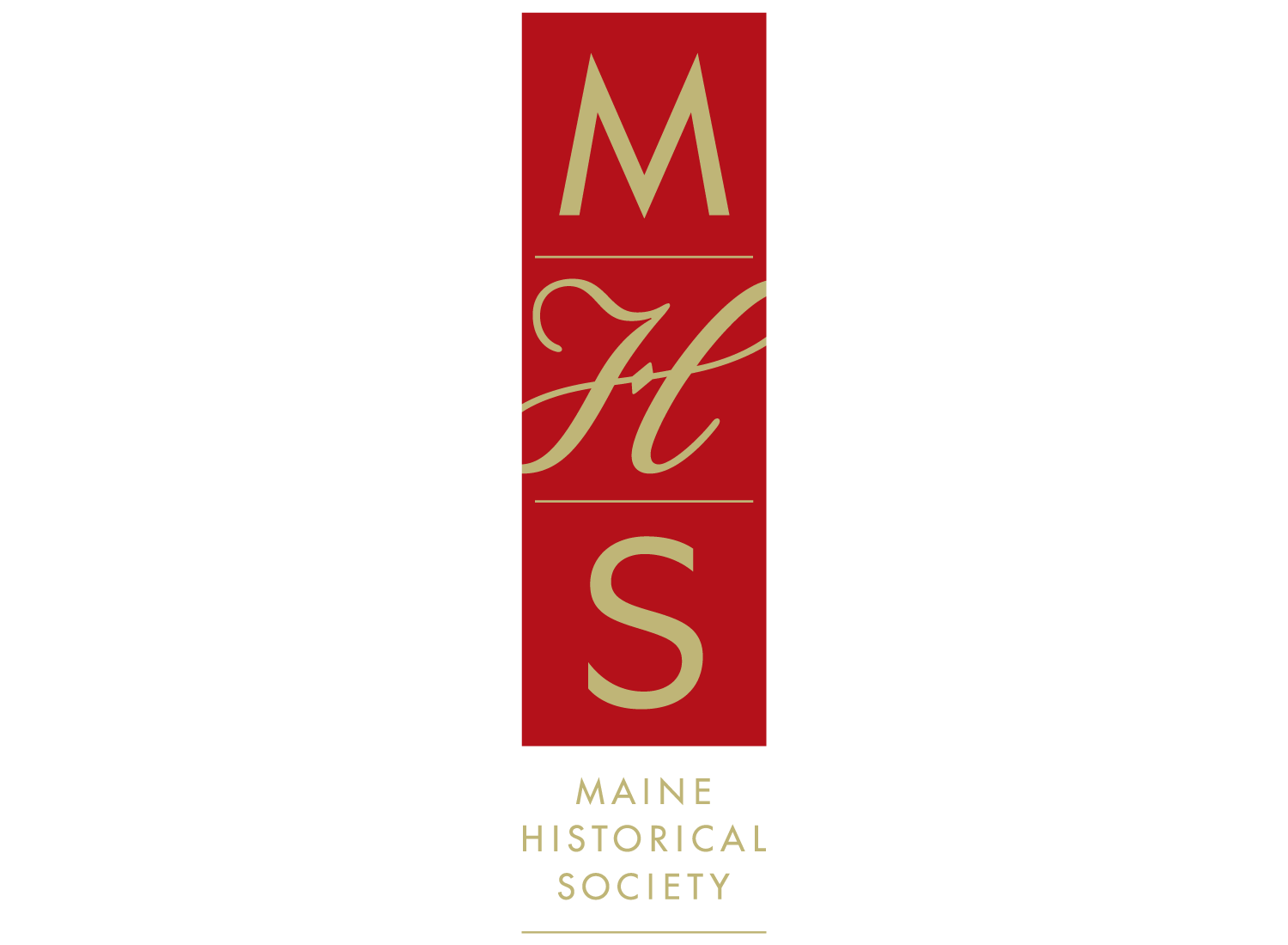 Maine Historical Society