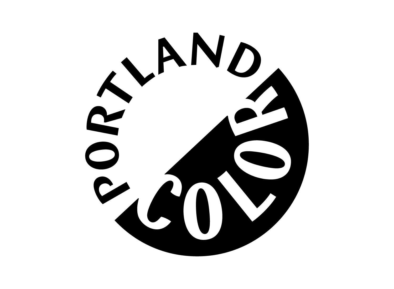 Portland Color