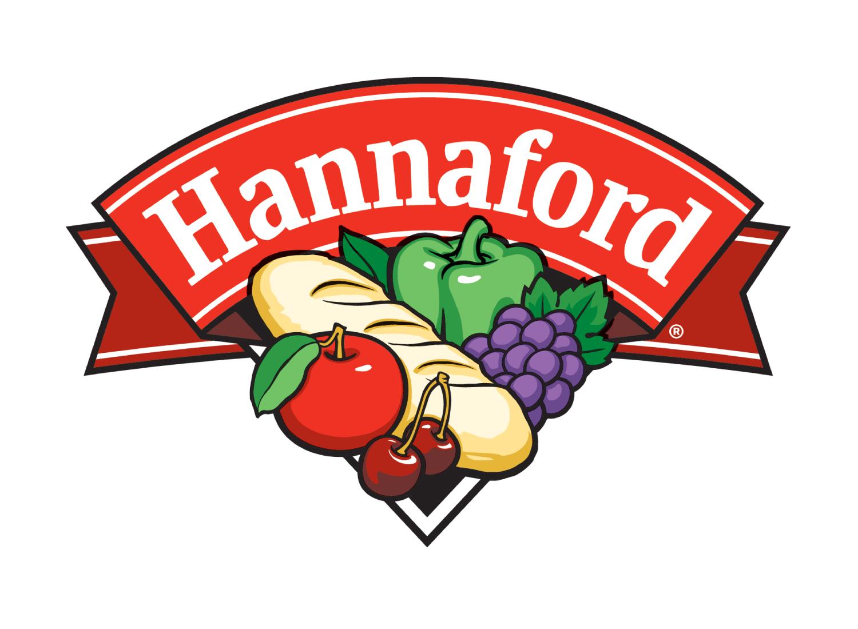 Hannaford-emblem.png