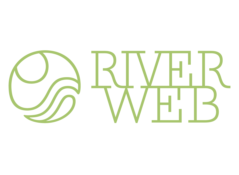 Riverweb