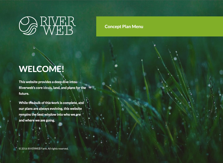 Riverweb-home3.jpg