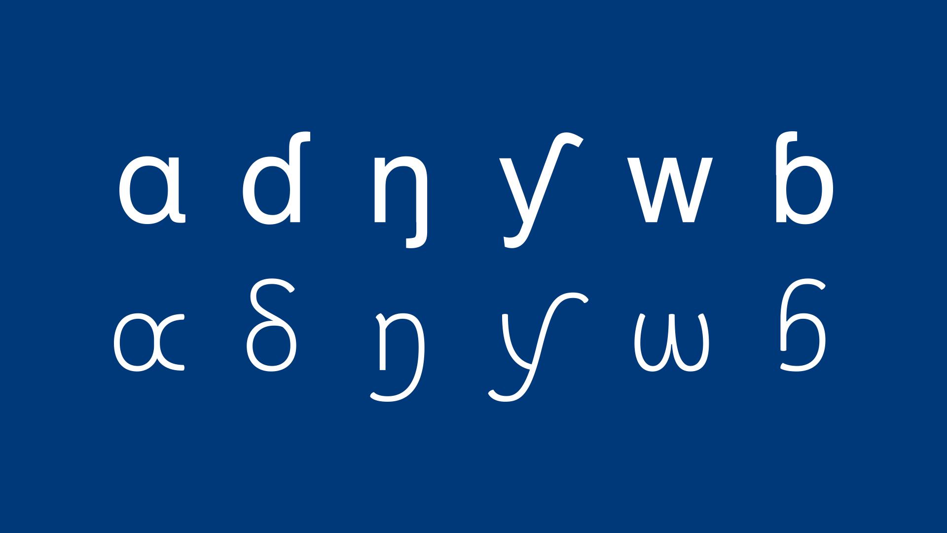 JP_TypeCon2017.032.png