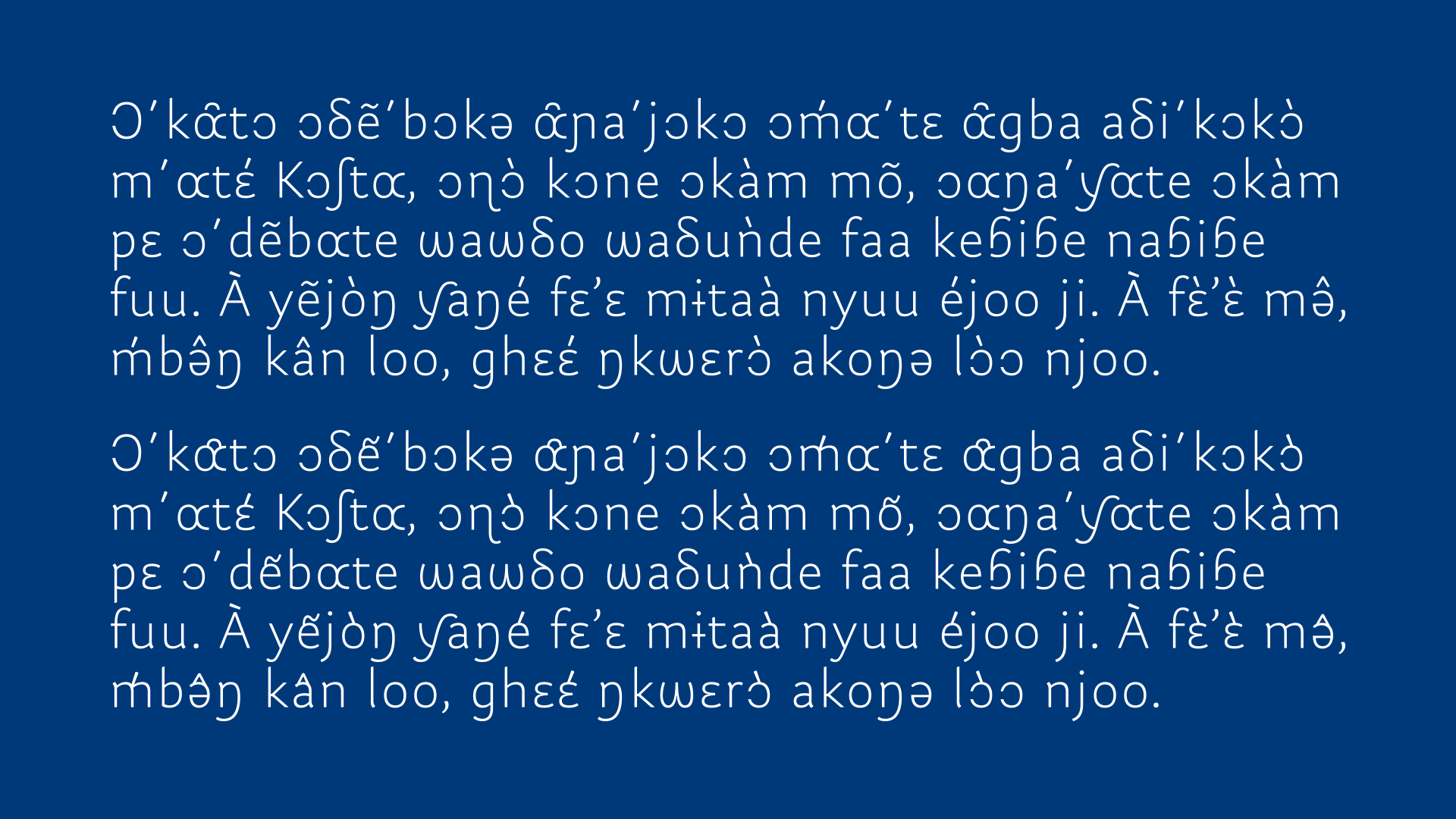 JP_TypeCon2017.034.png