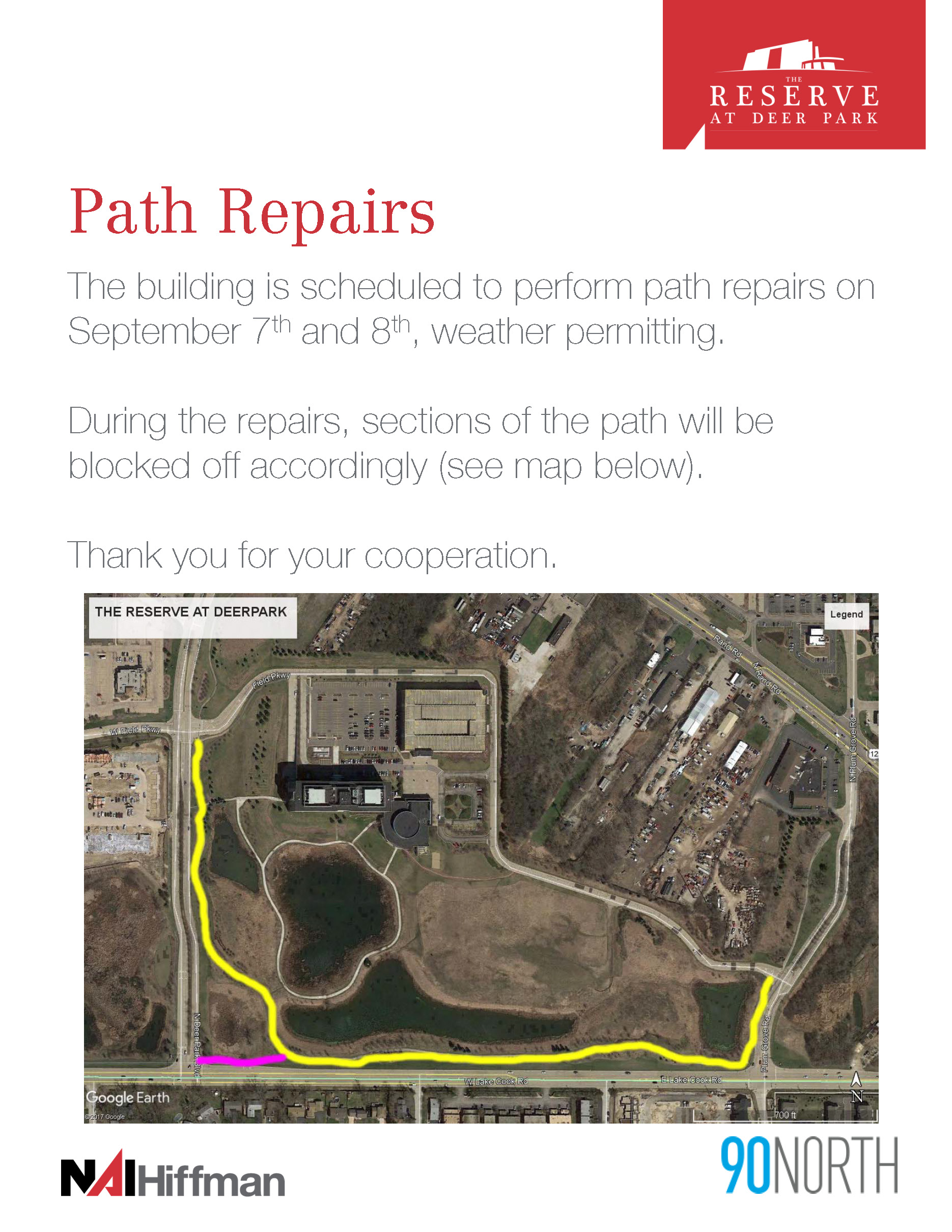 Path Repairs.jpg
