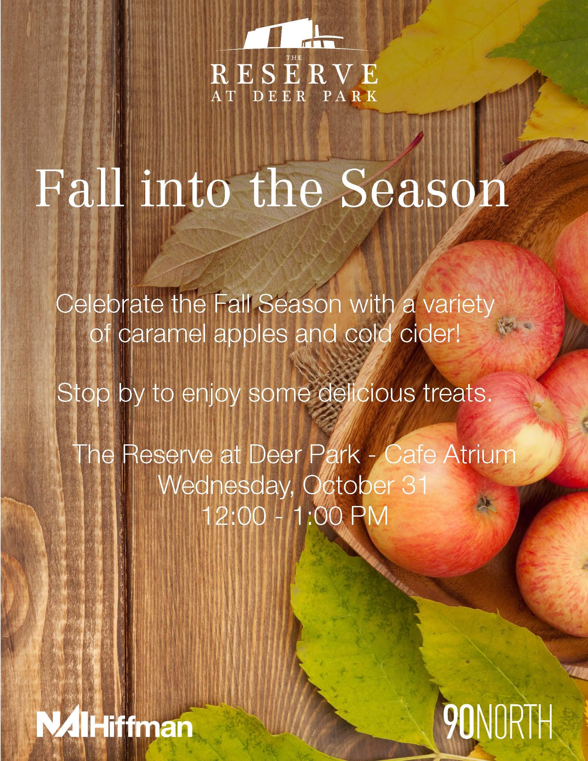 Holiday - Apple Cider Fall.jpg
