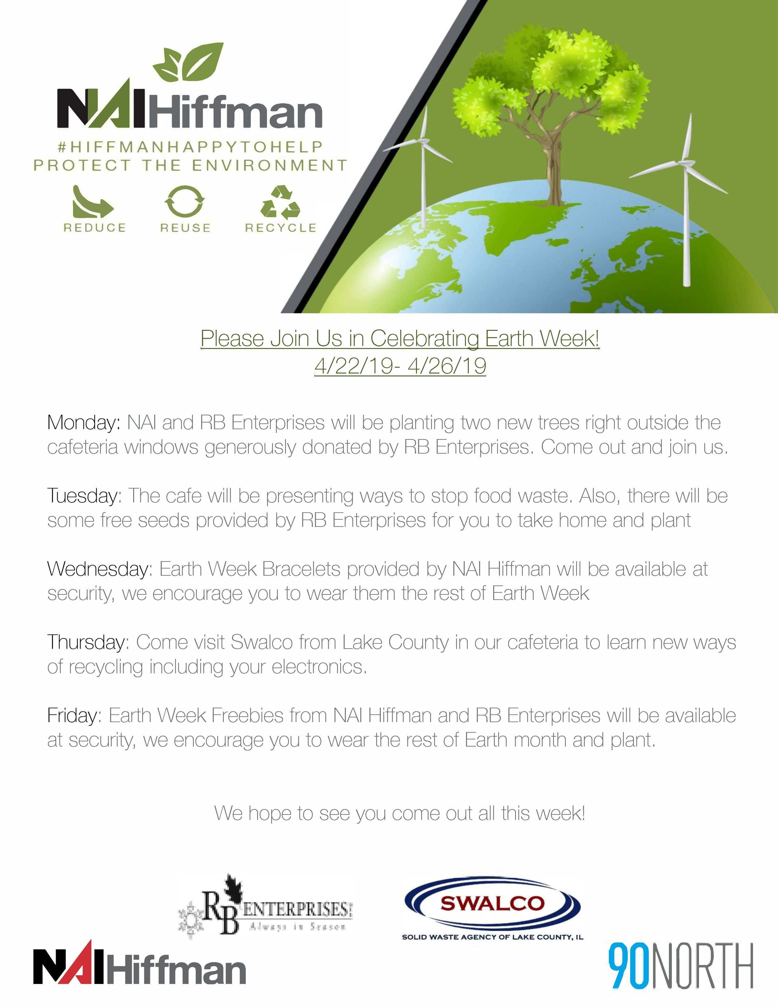 Earth Week 4.22.19.jpg
