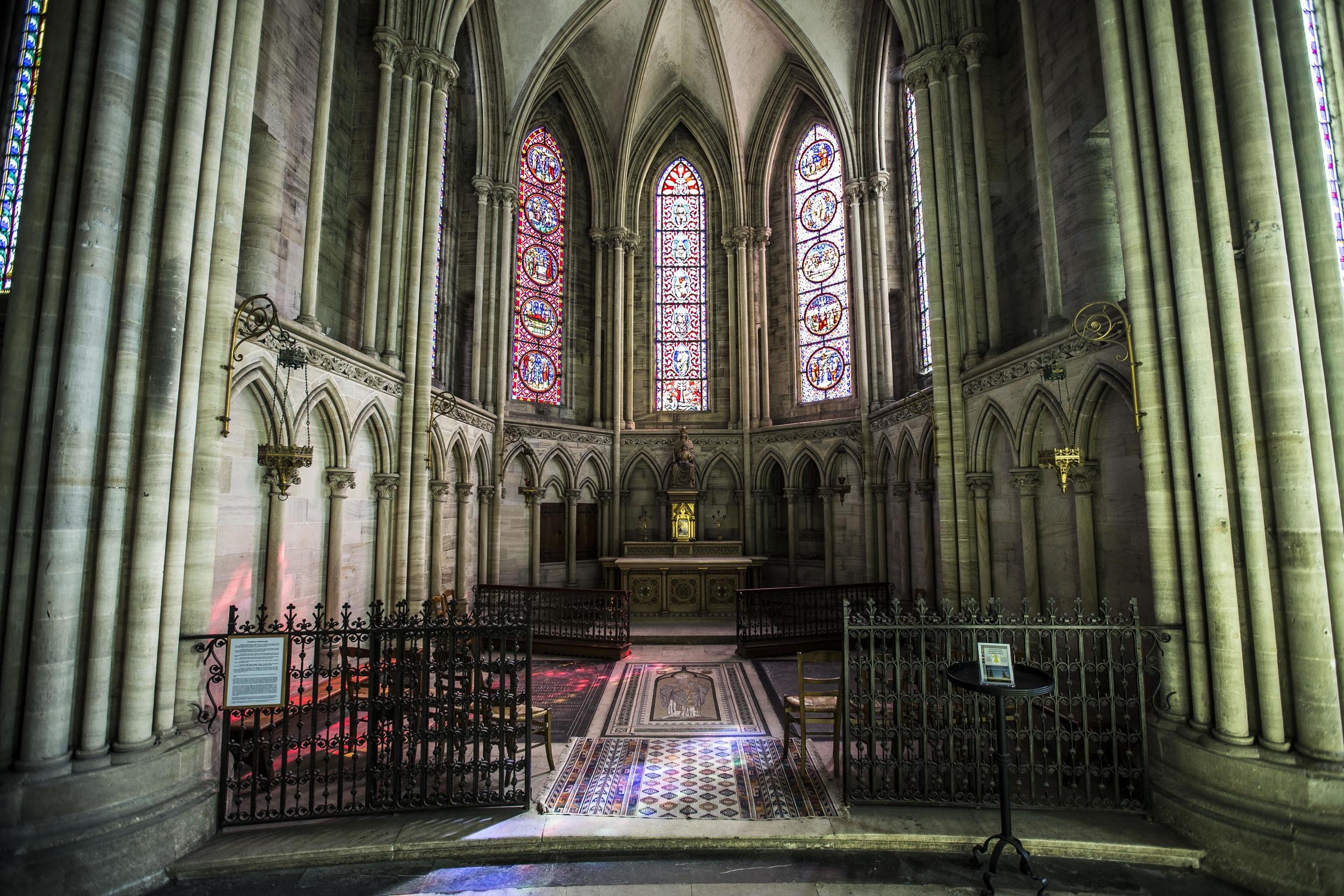 Bayeux_France_132.jpg