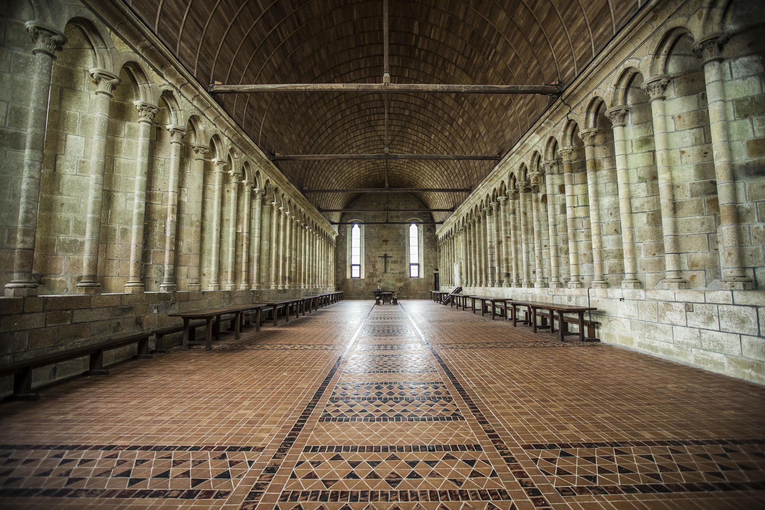 Bayeux_France_372.jpg