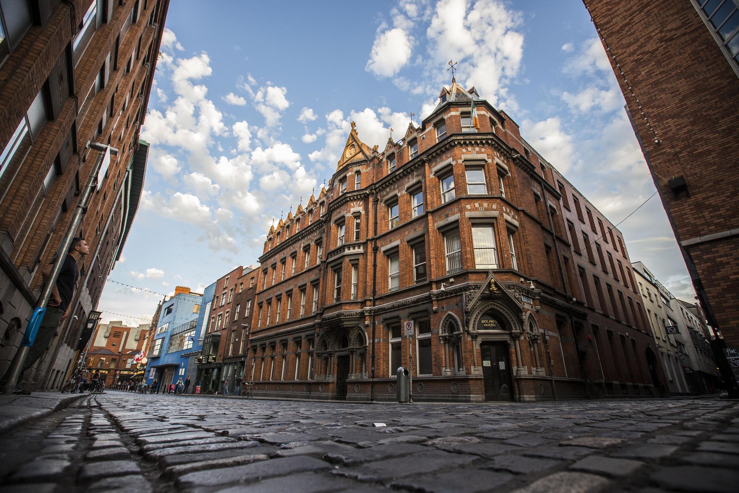 DublinDay2_323.jpg