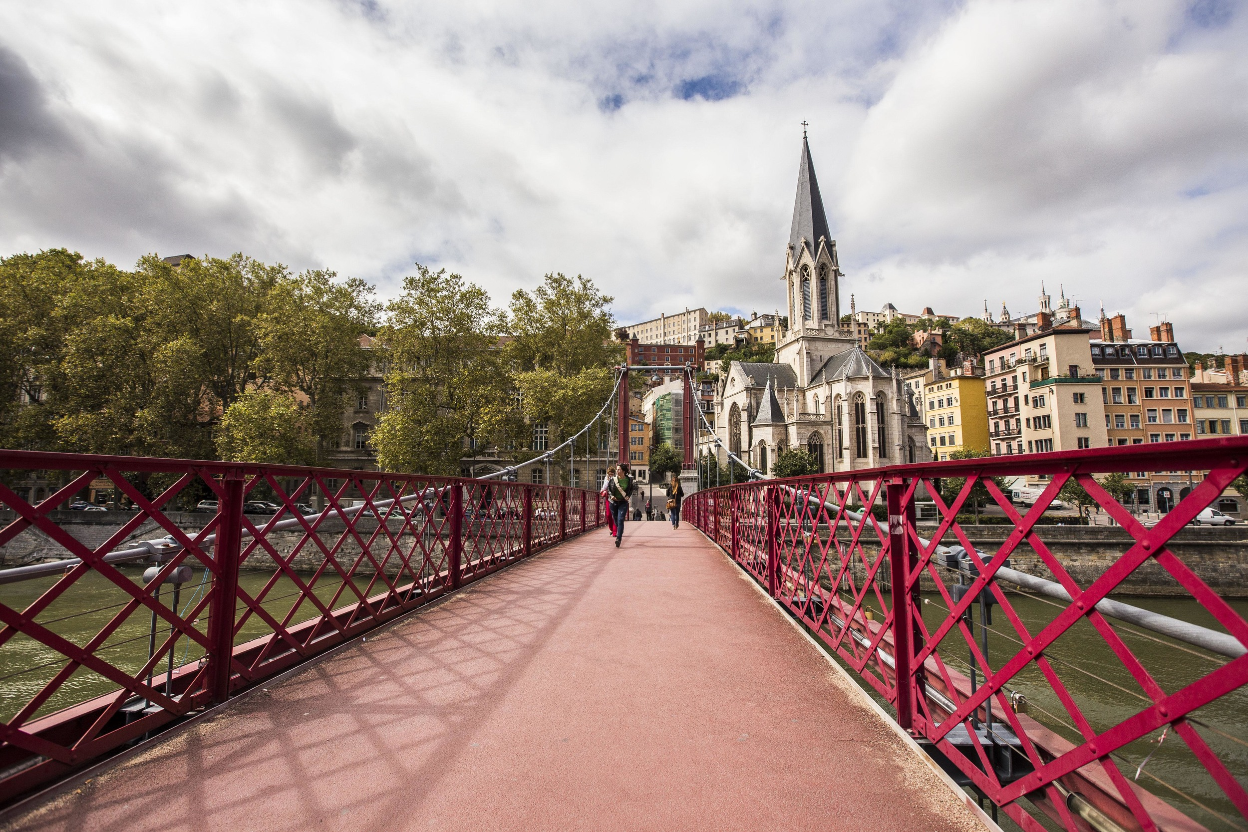 Lyon_France_013.jpg