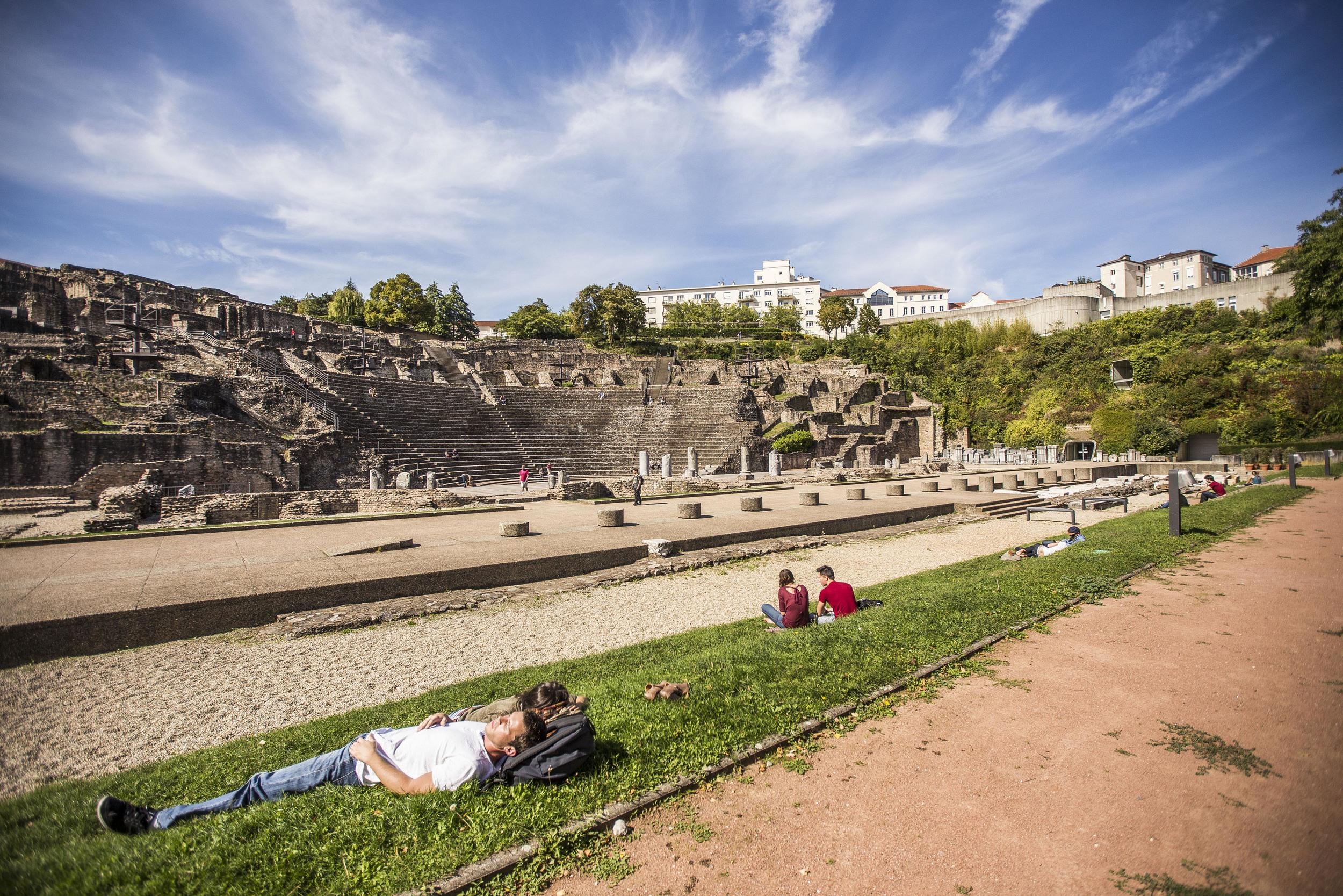 Lyon_France_170.jpg