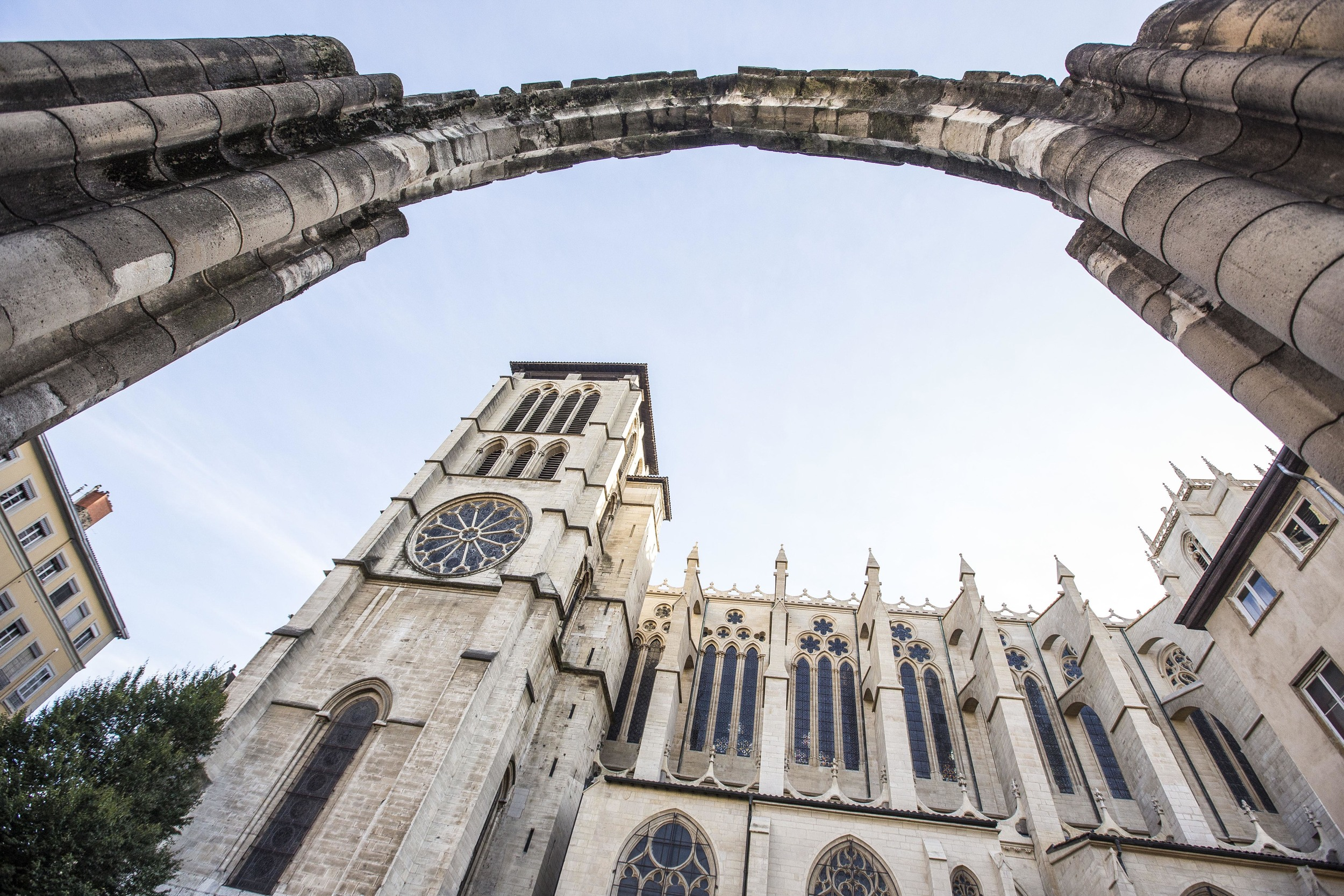 Lyon_France_293.jpg