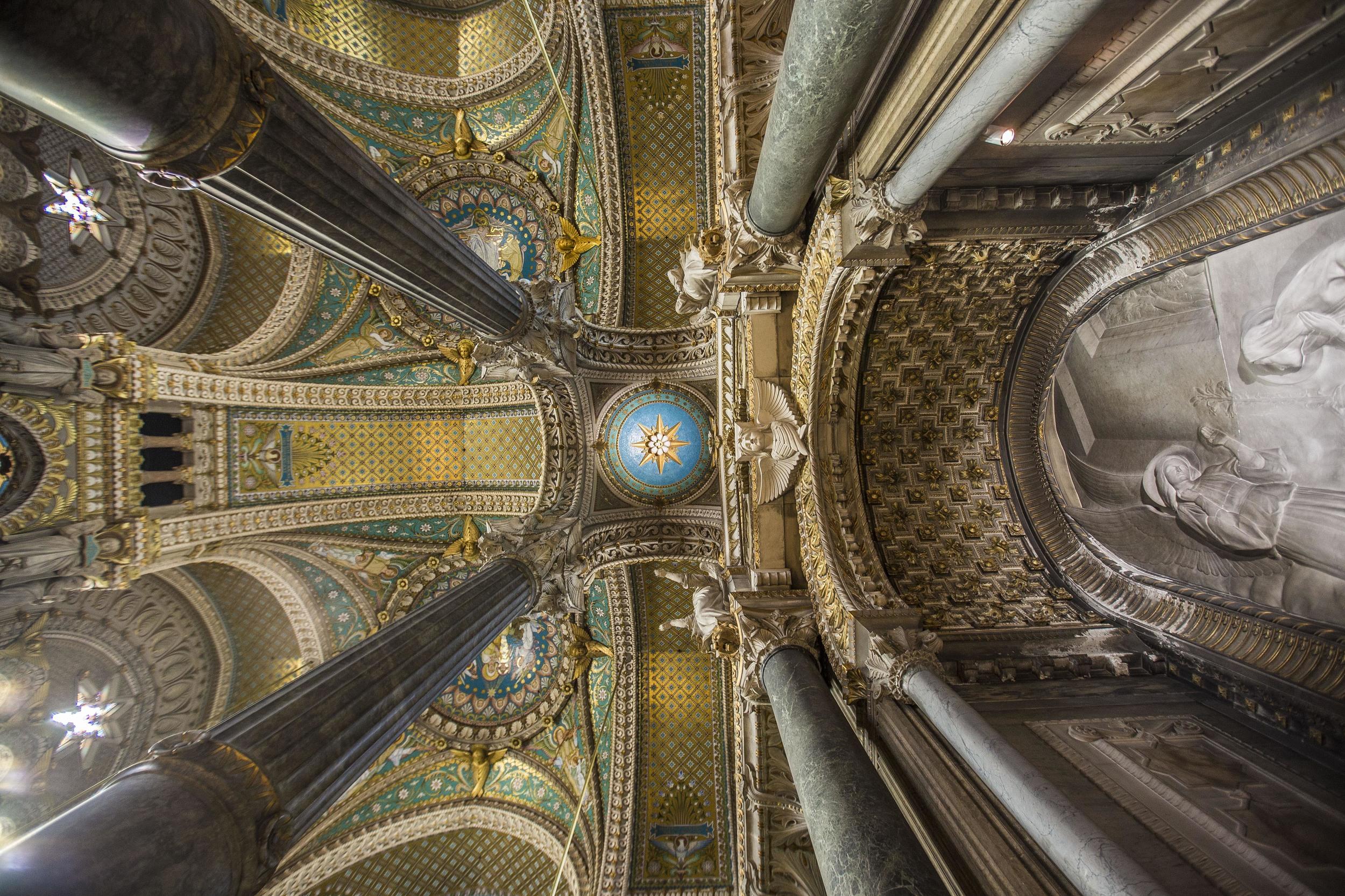 Lyon_France_229.jpg