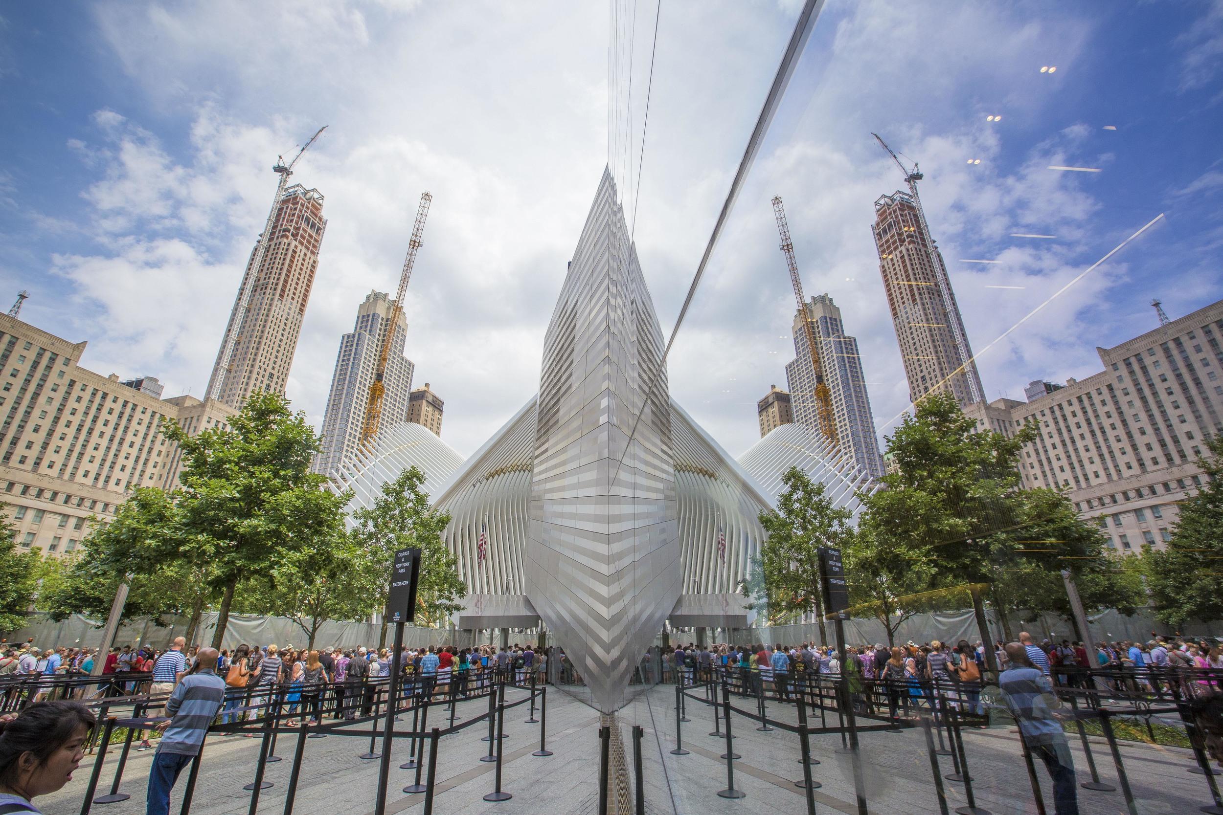 NYC15_188.jpg