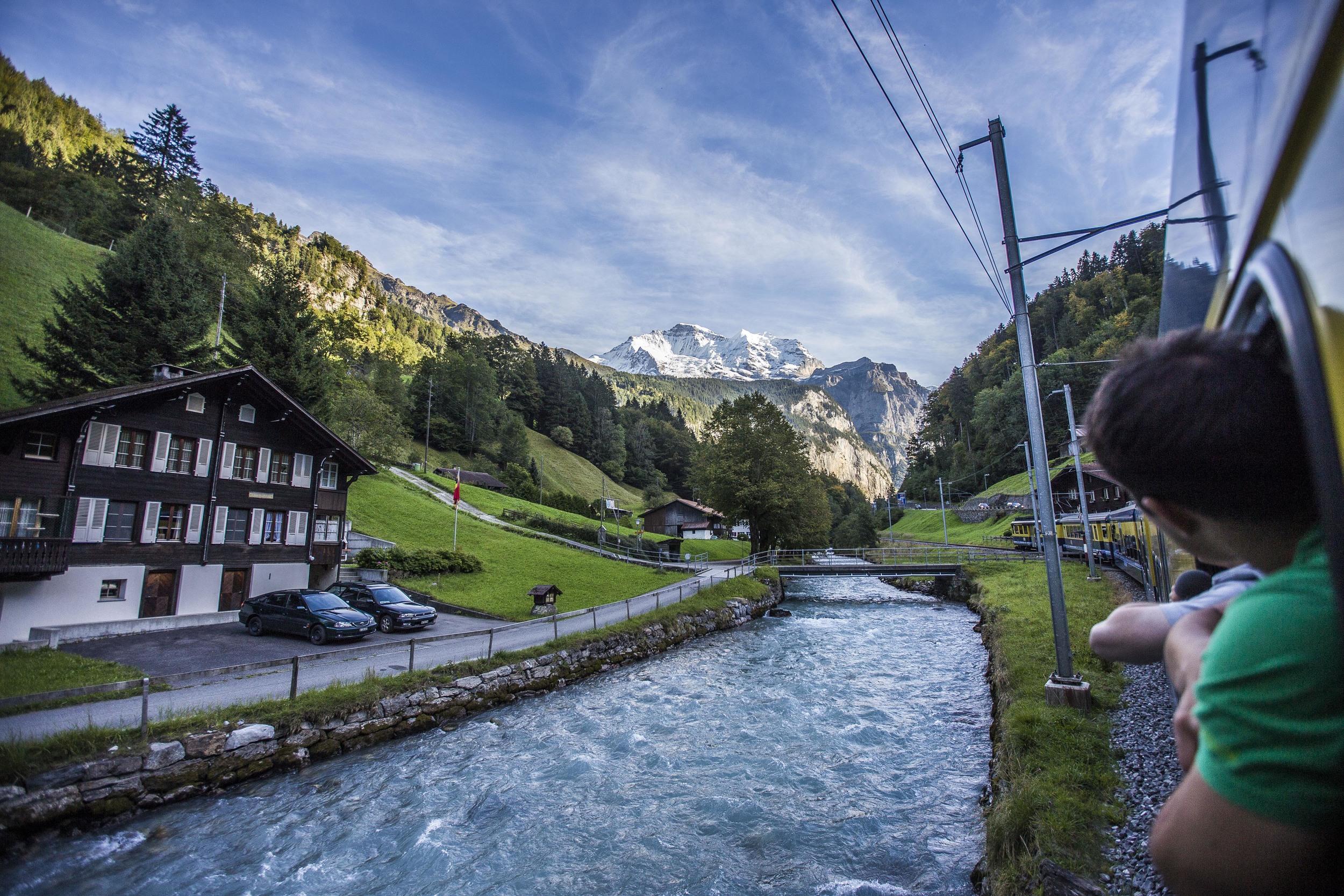 Switzerland_074.jpg
