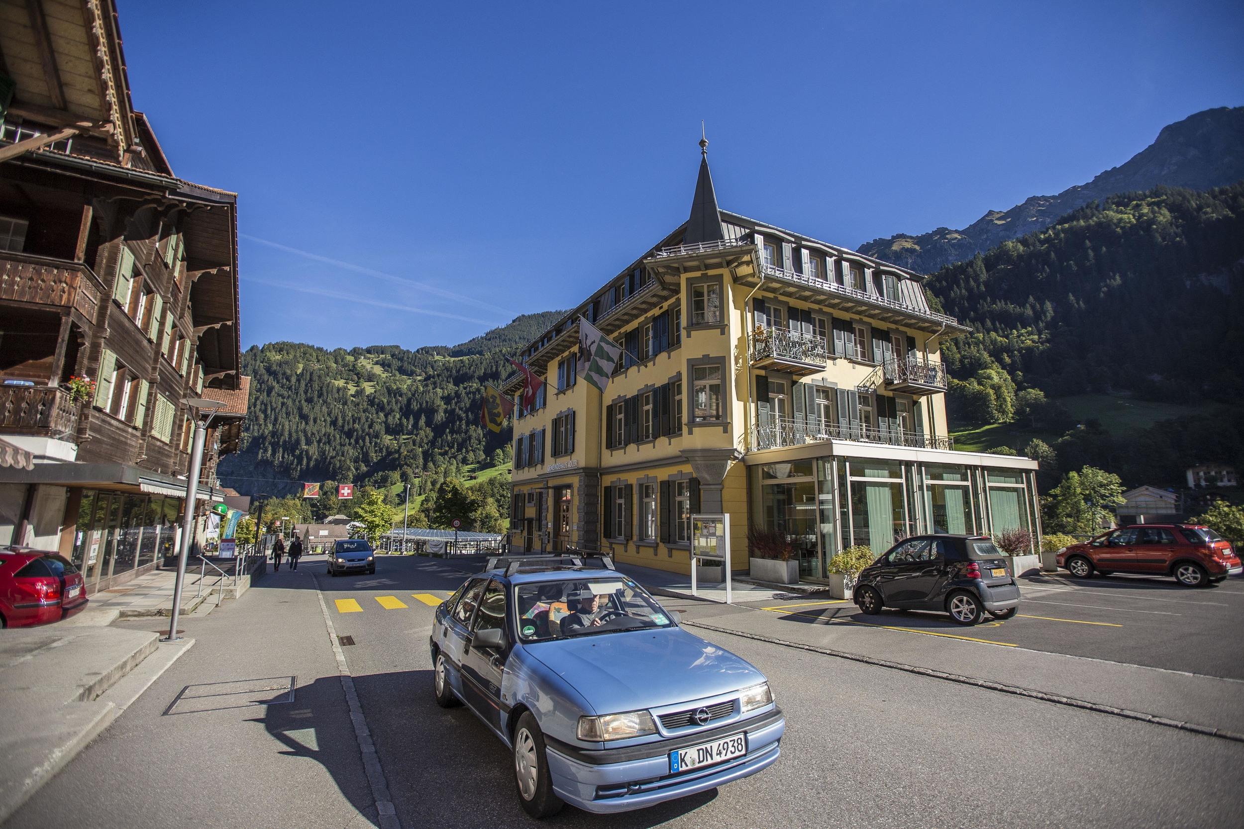 Switzerland_115.jpg