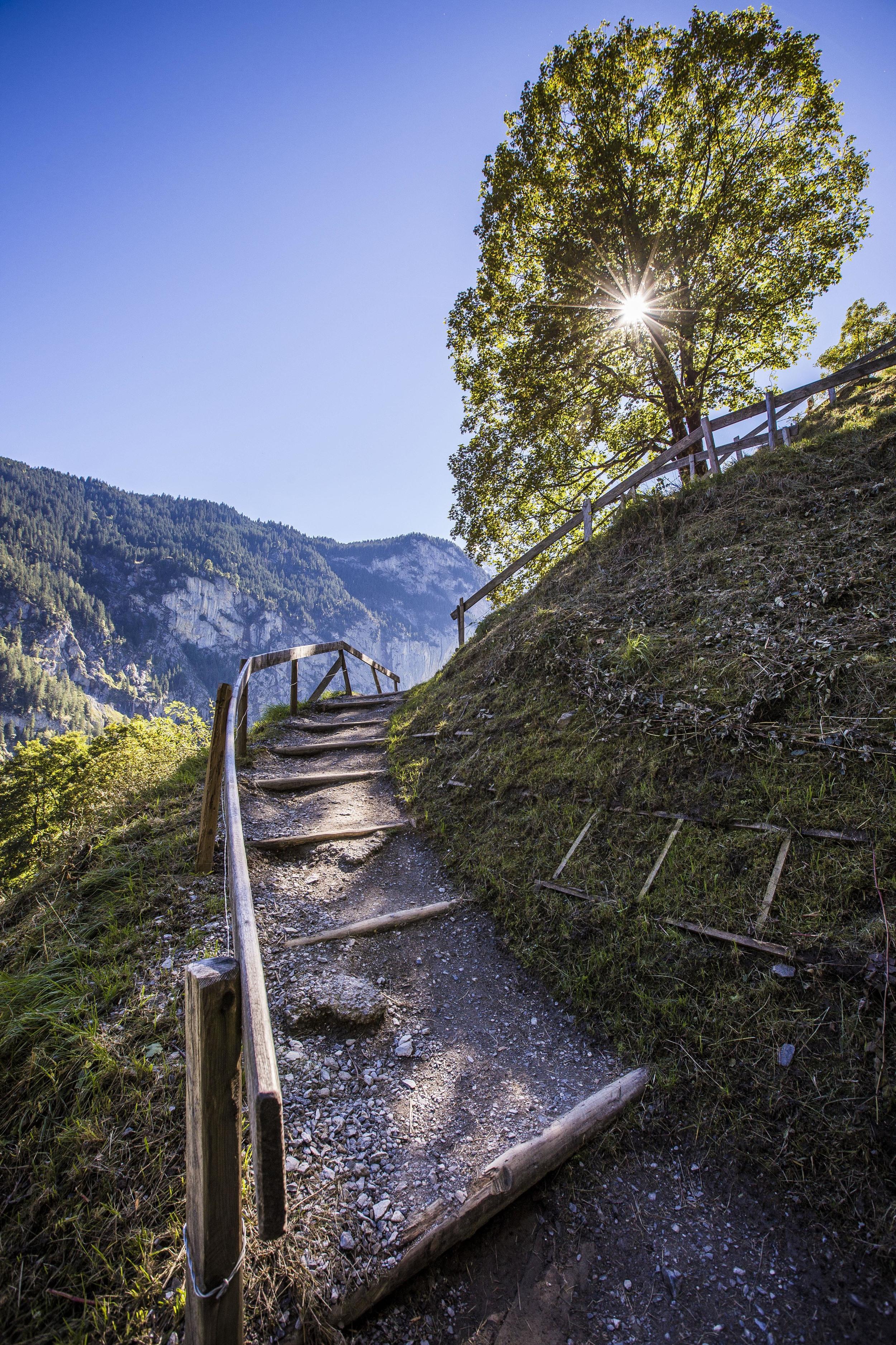 Switzerland_238.jpg