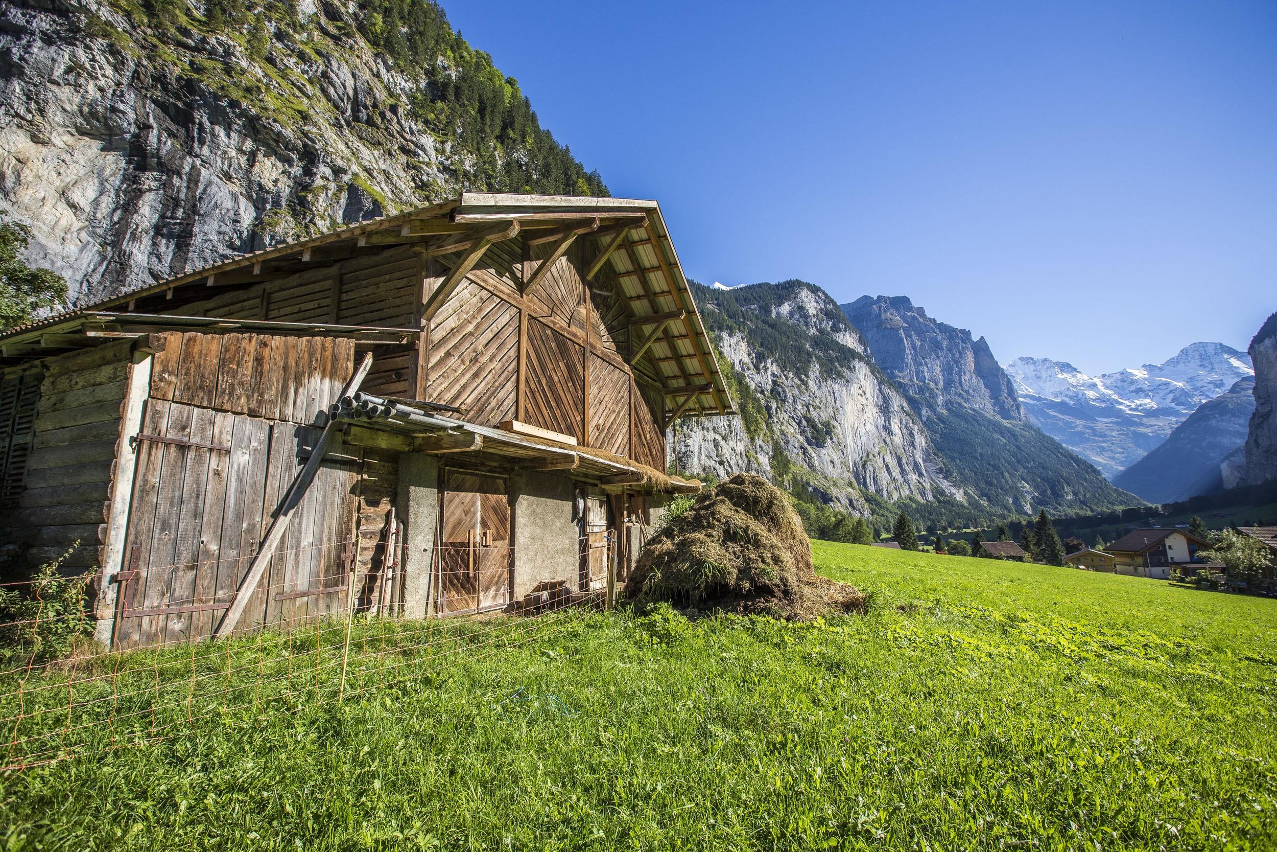 Switzerland_370.jpg