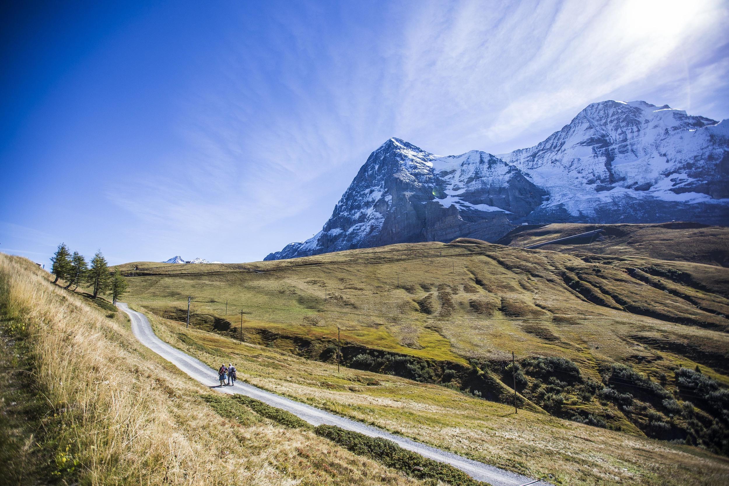 Switzerland_523.jpg