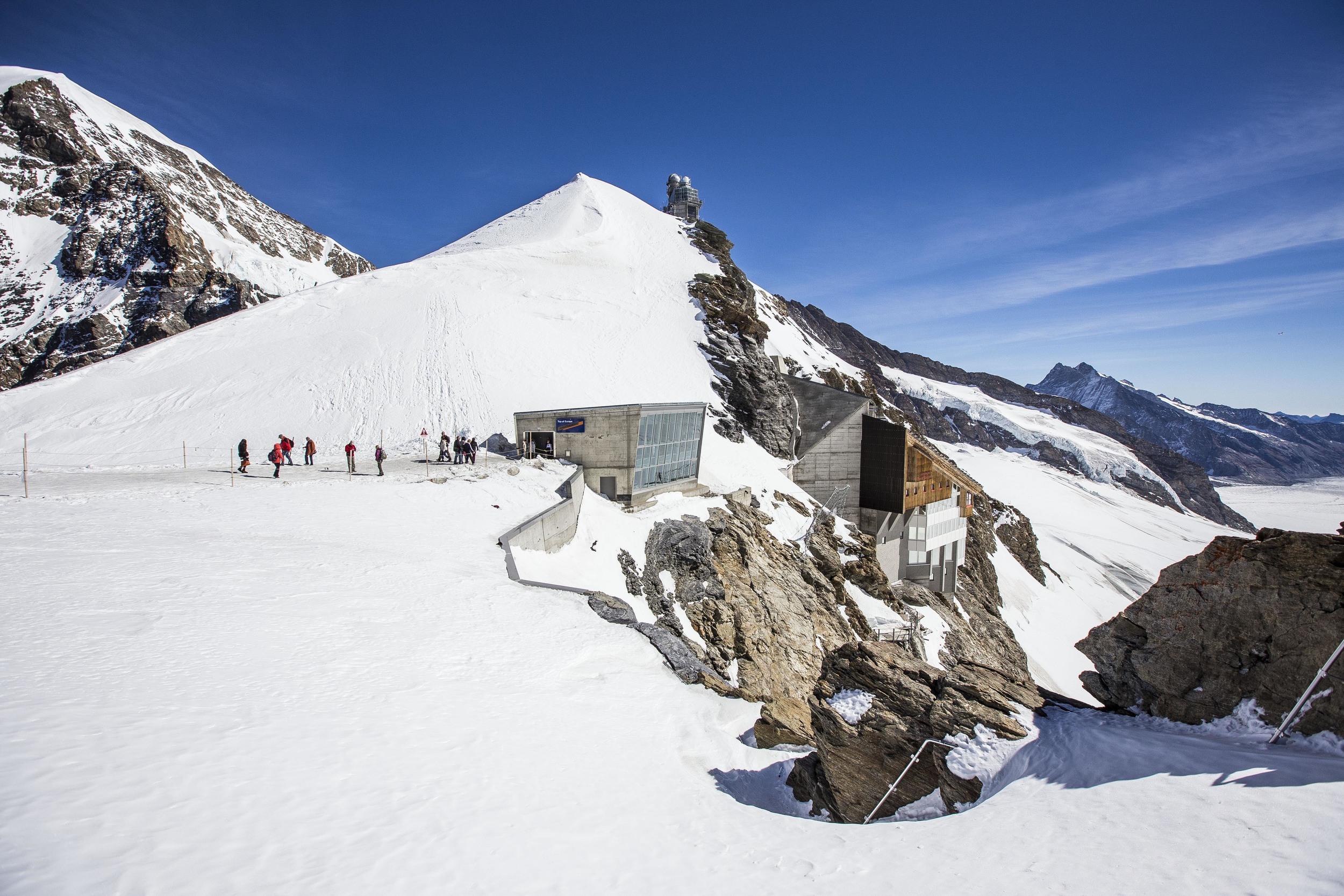 Switzerland_615.jpg