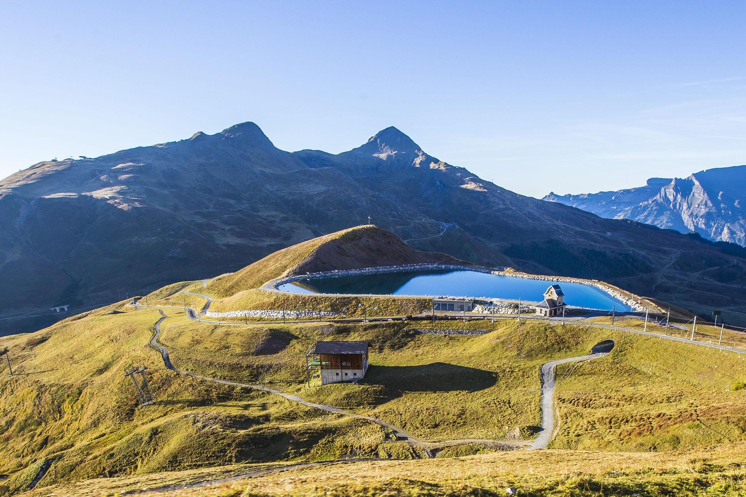 Switzerland_926.jpg