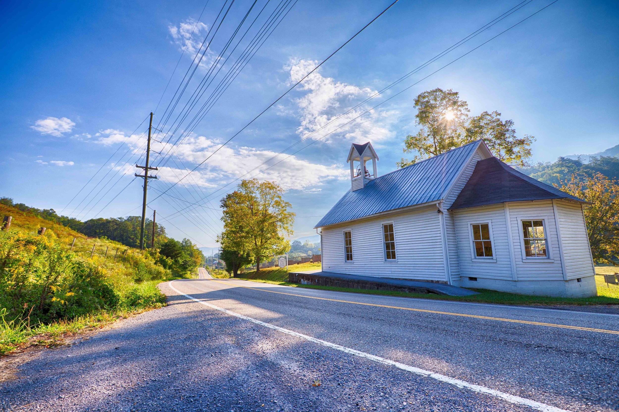 Tennessee_041.jpg