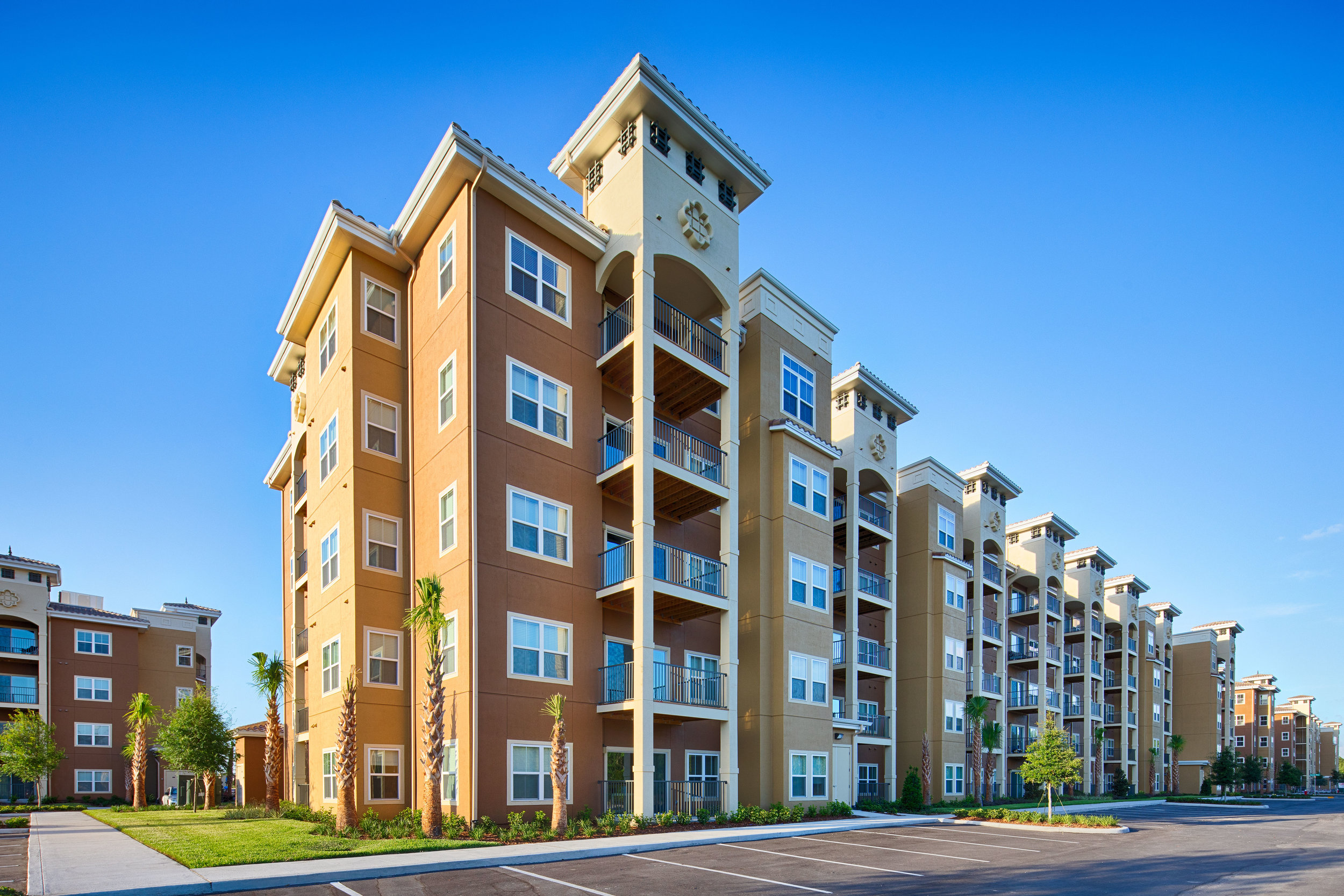 GateApartments_063.jpg
