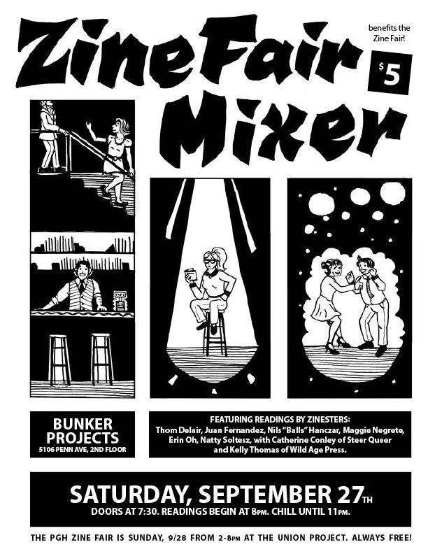 zine fair mixer.jpg