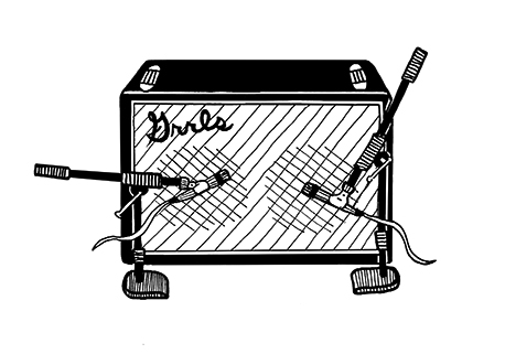 two mic amp.jpg