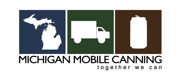 michigan_mobile_canning_logo__with_tagline.png